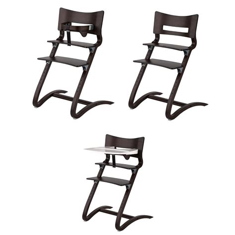 chaise tripp trapp pas cher chaise tripp trapp pas cher 28 images coussin de