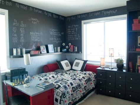 idee de deco pour chambre ado 101 idées pour la chambre d 39 ado déco et aménagement