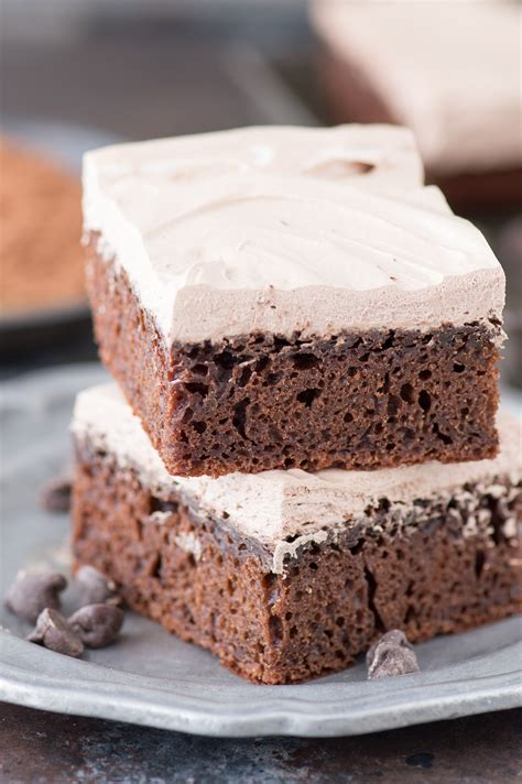 healthy chocolate fudge cake   year