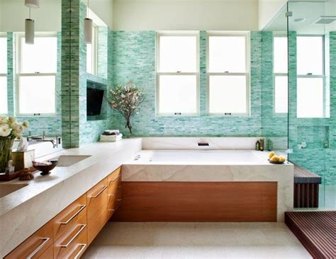 Spa Green Bathroom by 1000 Images About Spa Inspired Bathroom Designs On