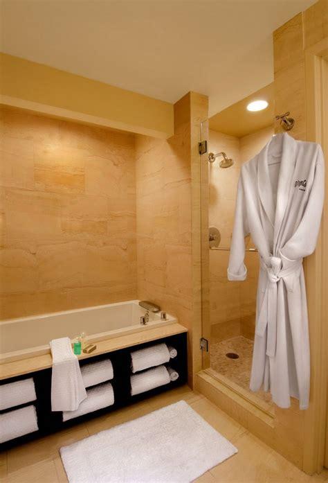 apartment bathroom designs d s furniture