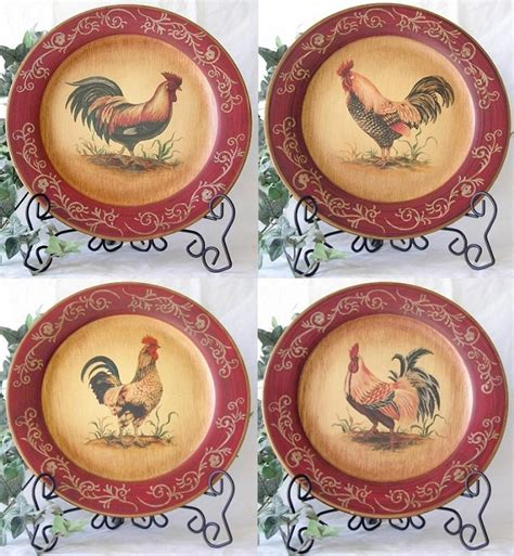 rooster home decoration ideas home design garden architecture blog magazine