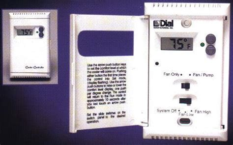 sw cooler thermostat wiring diagram sw wiring