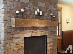 rustic fireplace mantels recycled wood mantles reclaimed With barn beam mantels for sale