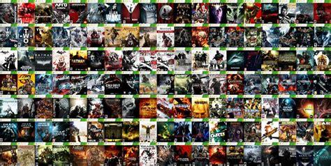 xbox  games weneedfun