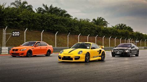 Black And Orange Wallpapers Black Yellow Orange Bmw M5 Bmw M6 Porsche 911 Gt2 Rs Porsche 911 Gt2 Wallpapers