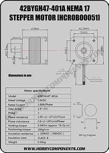 Rj45 Wiring Diagram Type B