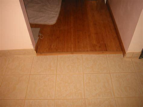 kitchen flooring idea kitchen flooring ideas quicua com