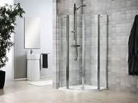inspiring modern corner shower Shower stalls - inspiring ideas for your bathroom design