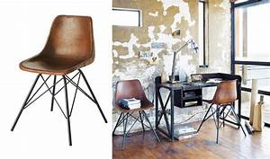 Les chaises Eames Mes Dernières Lubies