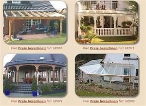 Terrassendach Selber Bauen : terrassendach holz preise glas selber bauen bausatz ~ Sanjose-hotels-ca.com Haus und Dekorationen