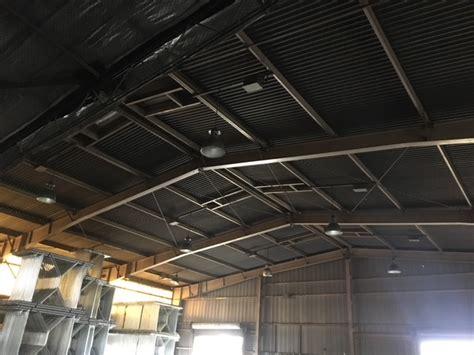 expert asbestos removal contractors asbestos removal