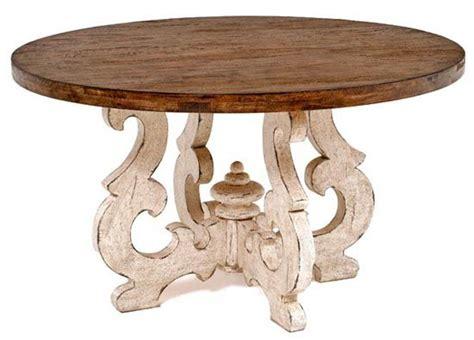 Barnwood Furniture, Rustic Furnishings, Farmhouse Dining