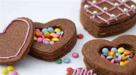 cuisine valentin valentin belles recettes pour s 39 aimer