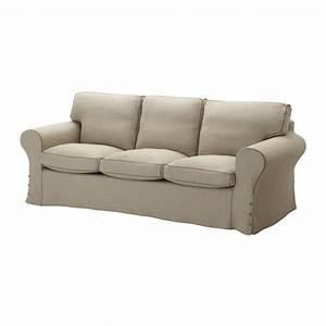 Ektorp Sofa Ikea : ektorp sofa risane natural ikea ~ Watch28wear.com Haus und Dekorationen
