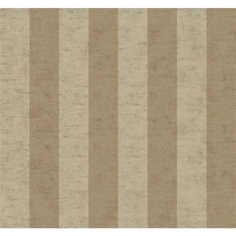 york wallcoverings wide stripe wallpaper sr  home