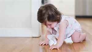 Ab Wann Kopfkissen Baby : ab wann krabbeln babys entwicklungsschritte und f rderung ~ Markanthonyermac.com Haus und Dekorationen