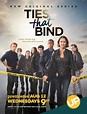 Ties That Bind (TV Series) (2015) - FilmAffinity