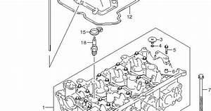 Buku Manual Online  Diagram Aerio  Nextg - Engine