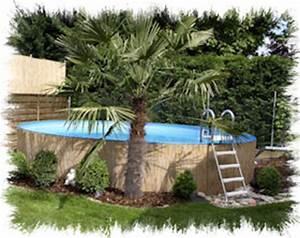 Pool Kaufen Günstig : swimmingpool schwimmbecken pool schwimmbecken pool ~ Articles-book.com Haus und Dekorationen