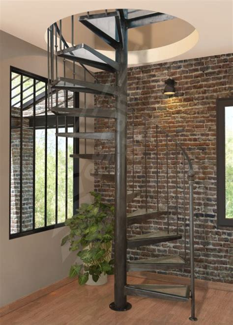 images   escalier en verre rampe en verre