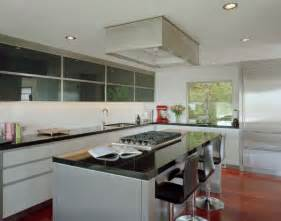 island hoods kitchen how a beautiful kitchen island can change the decor in your kitchen