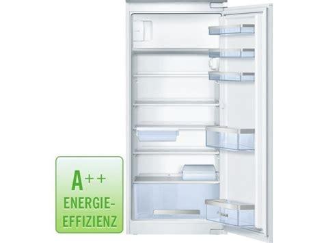 bosch einbaukühlschrank ohne gefrierfach bosch k 252 hlschrank mit gefrierfach mutfak eşyaları