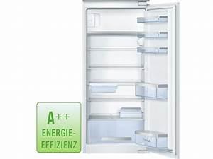 Media Markt Kühlschrank Bosch : einbauk hlschrank bosch konyhai eszk z k ~ Frokenaadalensverden.com Haus und Dekorationen