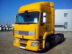 60  Renault Trucks Service Manuals Pdf Free Download  With Images