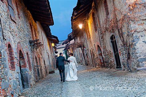 candelo biella matrimonio al ricetto di candelo storica location eventi