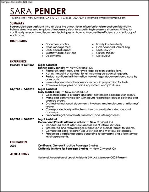 family assistant resume sle teller resume no experience ebook database