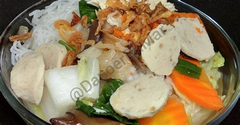 Resep sayur sop ayam bening menjadi masakan favorit keluarga modern saat ini. 3.345 resep sop ayam enak dan sederhana - Cookpad