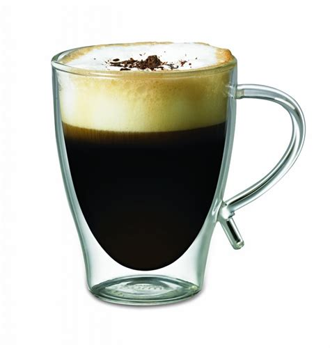 5 Best Double Wall Glass Coffee Mugs ? Keeping your coffee hot for a long time   Tool Box
