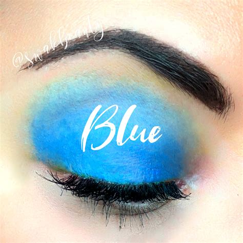 Blue ShadowSense® (Limited Edition) – swakbeauty.com