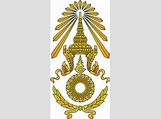FileEmblem of the Royal Thai Armysvg Wikimedia Commons