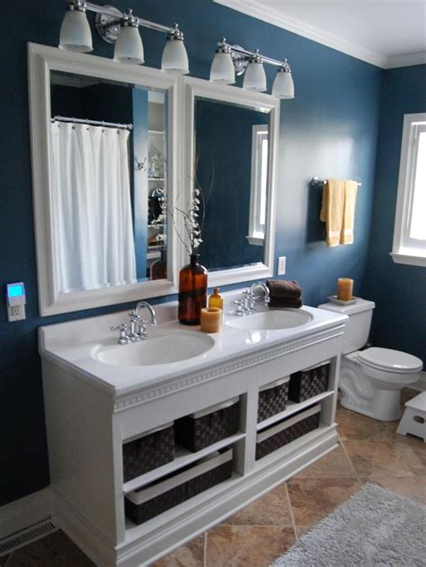 Ideas For Remodeling A Bathroom by Best 25 Budget Bathroom Remodel Ideas On