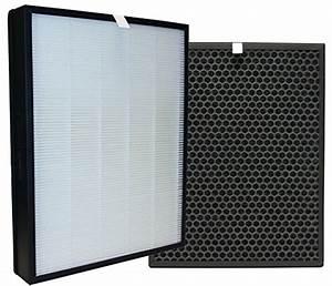 Luftreiniger Hepa Filter : luftreiniger comedes test und vergleich ausgezeichnete produkte vergleichen und sparen ~ Frokenaadalensverden.com Haus und Dekorationen