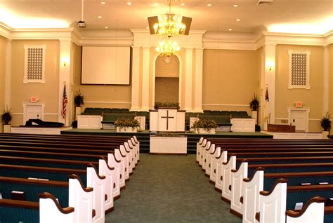 church sanctuary renovations joy studio design gallery