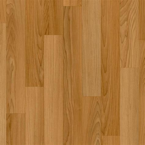 vinyl flooring sheets trafficmaster oak strip butterscotch 12 ft wide x your choice length residential vinyl sheet
