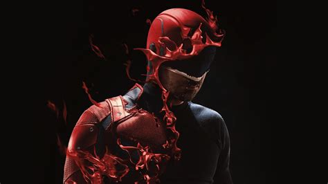Daredevil Season 3  Follow Along With All Of Our Reviews