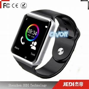 Smartwatch Watch Phone User Manual