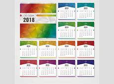 2018 Year Calendar Wallpaper Download Free 2018 Calendar