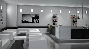 Illuminazione Mini Riflesso Ad Incasso Per Scale ~ Una Collezione di Idee per Idee di Design