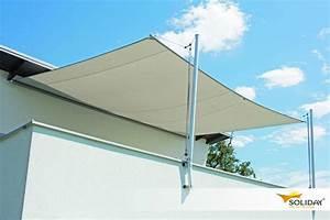 Pina Design Sonnensegel : sonnensegel terrasse aufrollbar sonnensegel elektrisch hightech f r besten komfort sonnensegel ~ Sanjose-hotels-ca.com Haus und Dekorationen