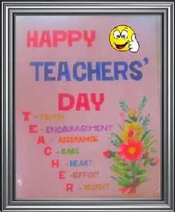 Teacher's Day 2012 – Honouring Teachers – Thiyaku s Blog