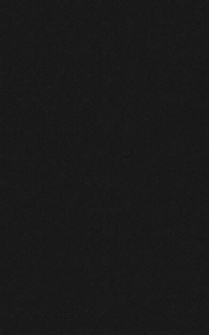 Schwarz Hintergrundbilder Hintergrundbild Handy Hintergrund Schwarze Besten