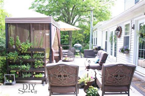 summer home   diyshowoffdiy show  diy