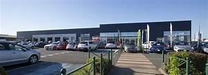 Peugeot Vienne : peugeot poitiers concessionnaire garage vienne 86 ~ Gottalentnigeria.com Avis de Voitures