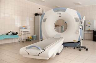 what does a cat scan show ct scan or cat scan how does it work