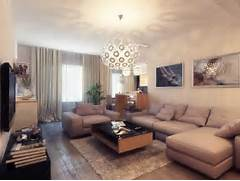 Ways To Decorate A Living Room by Easy Living Room Ideas